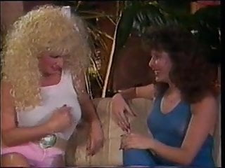 Christmas scrubs betty boob Betty boobs - hometown honeys 2 1988