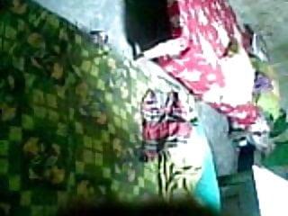 Bengali girls sex Bengali college frnds sex boyfrnd hot cum