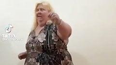 Fatty Fatty Fat Slag 2