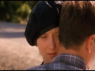 Cut chick that as orgasm Anne heche - pie in the sky longer cut