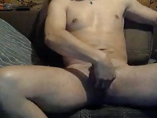 Real penis pumping pics My penis pump