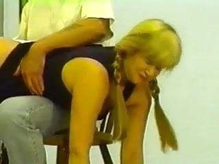 Adult diaper punishment spanking - Vs punishment spanking