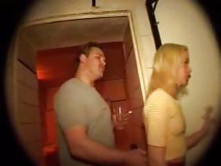 Hairy bear pictuers - German straight bear fuck girl at wc