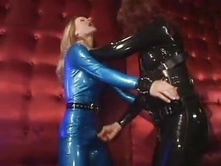 Latex whores free preview Two latex whores fuck - by tlh