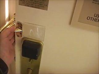 Bondage trailers vidios Trailer trash taken . . .