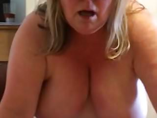 Warwick escorts punter - My bbw wife performs for another punter - part 5