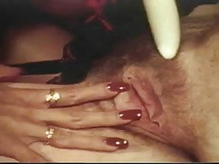 Nude lacy digel A lacy affair 1 - 1983