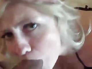 Teen father daughter blonde tube Father daughter blowjob compilation - part 1
