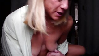 wife defines NOT CHEATING ..LAP DANCING