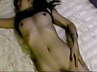 Very young asian porno - Vintage asian porno