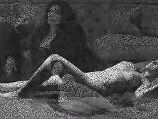 Nude monica belluci nude tight ass Monica bellucci nude
