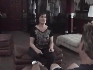 Dirk yates amateur videos - Molly gets a load of cum from dirk diggler