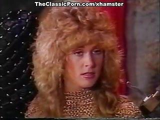 Barbarian shemale videos - Barbara the barbarian 06theclassicporn.com