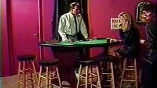 Vegas: Royal Flush (1990)