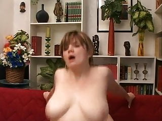 Hairy and young Old man and young girl - creampie ending 3