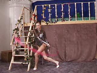 Gymnastics girls fucking Flexi gymnast kamasutra fucked