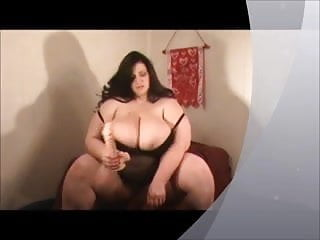 Rough sex video sample Sample video. see more in my profile