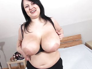 Bbm gay Bbw barbara angel fucks with bbm french boy, fat smiley face