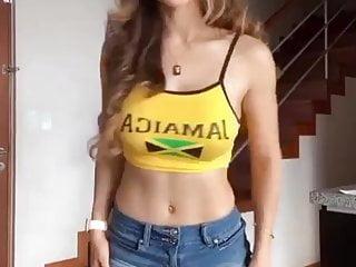Sofia espinoza nude Rosangela espinoza 1wkk