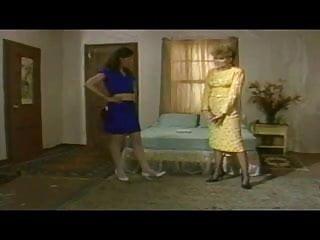 Vintage suzie retail Suzie creamcheese 1988 lez scene