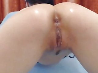 Is anal prolapse bad - Live on the bate - anal prolapse gaping