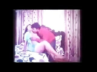 Songs in not another teen movie - Bangladeshi hot nude movie song 104