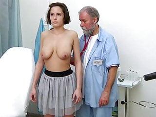 Female Breast Sex