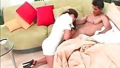 Jenaveve Jolie Big Tits Nurses M27 Free Porn 6e Xhamster