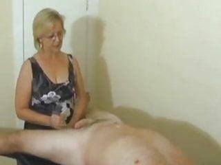 Sex inside of jennifer wels Ze weet wel hoe het moet