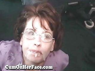 Elaine