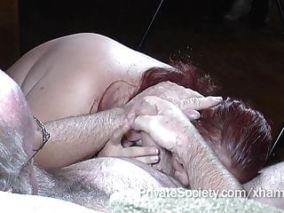 Spanking viseos tgp Grandpa needs love too