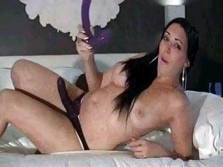 Anal dildo instructions - Masturbation instructions