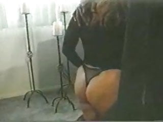 Richard gere nuded - Vintage hardcore with sean michaels and ashlyn gere