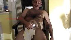 turk dad solo