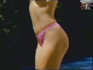 Free illustrated sex clips - Jennifer aniston sports illustrated
