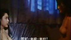 hong kong old movie-12
