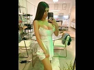 Harry potter xxx stories Mia khalifa porn star sexy story full xxx story chudai story