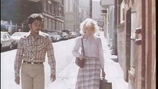 80's vintage porn 102