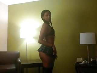 Stl strip clubs Stl escort tease