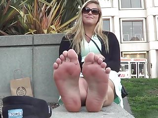 Foot fetish soles on flickr Sexy feet fetish soles