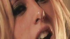 Porn Star CD2