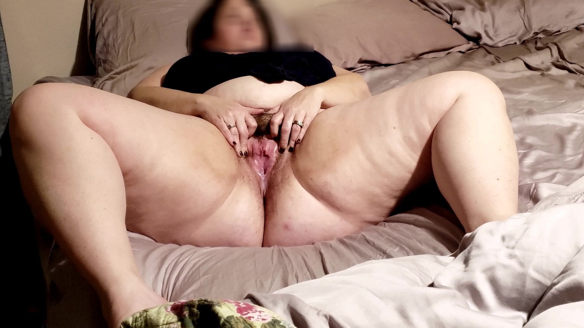 Puffy pussy pump clitiris big o contractions
