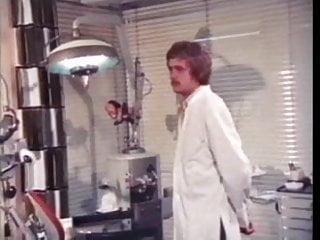 Dr jack neuman breast - Vintage 70s german - wer bohrt alles bei dr. e. - cc79
