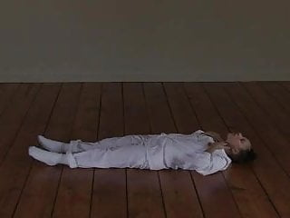 Femdom methods Lady gaga - the abramovic method