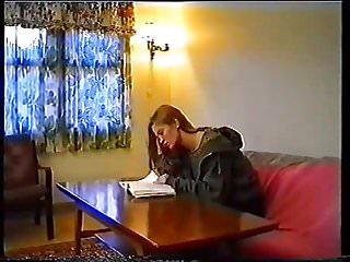 Film norsk porn Norsk hjemme porno