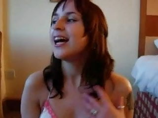 Sexy redheads annah marie dvd 133 marie and two black cocks