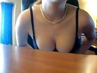 Preppy girls naked - Preppie college blowjob and facial