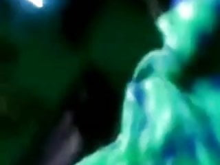 Sneha hot boobs picuture Sneha sex video