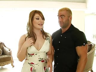 Wife swapping spanish brothers video - Pornstar wife swapping 2