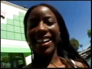 Simone fucked - Jayden simone casting